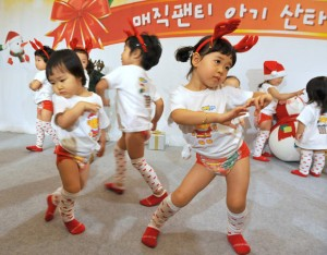 korea-babies-do-the-happy-dance-for-korean-adoption-reform